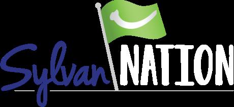 Sylvan Nation logo