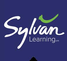 Sylvan Learning logo